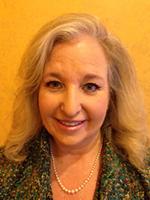 Attorney Sherri Donovan