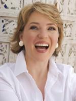 Founder & President, Seriatim, Inc. Sonya Weisshappel